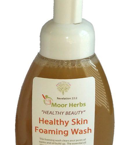 healthy-skin-wash-bottle