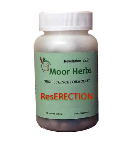 reserection-bottle