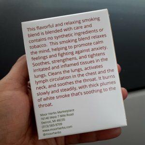 herbalettes-quit-smoking-naturally