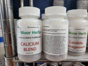 calcium-blend-1