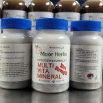 multi-vita-mineral-extra-strength
