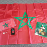 Moorish Pride