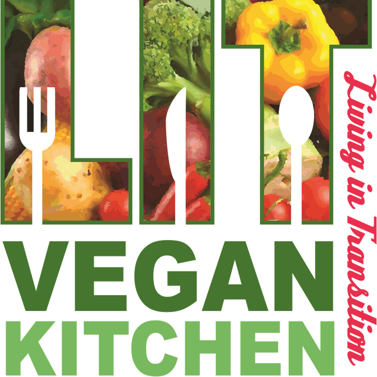 Wellness Wednesday's with Lit Vegan Kitchen