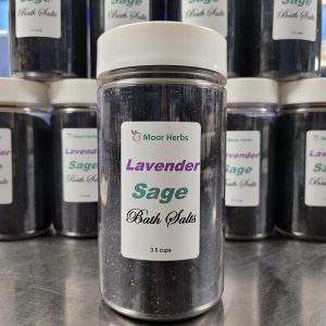 lavender-sage-bath-salts
