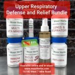 upper-respiratory-bundle