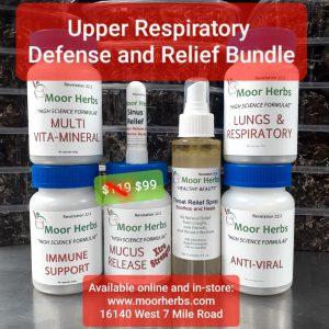 upper-respiratory-bundle