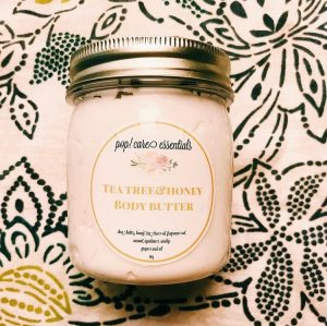 tea-tree-honey-butter-pop-care