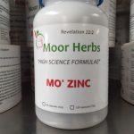 mo-zinc-1