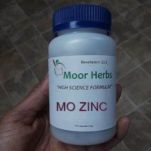 mo-zinc.jpg
