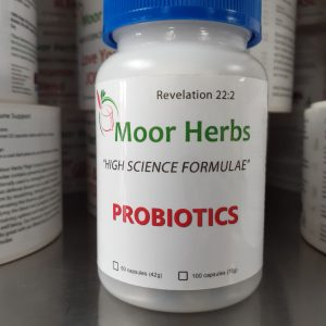 probiotics-1