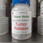 tumor-release