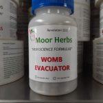 womb-evacuator