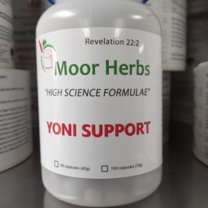 yoni-support-1